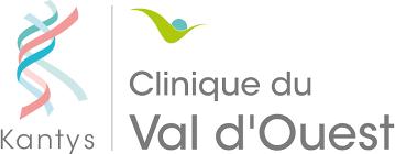 Clinique du Val d'Ouest