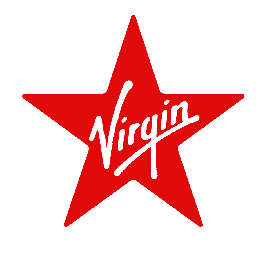 Virgin Radio Mai-Juin 2018
