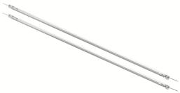Lampes UV Premium 1