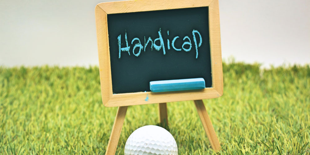What is a Golf Handicap? | Everything You Need to Know