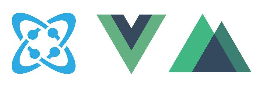 Carson Gibbons | Build a Vue js Website in 4 Steps
