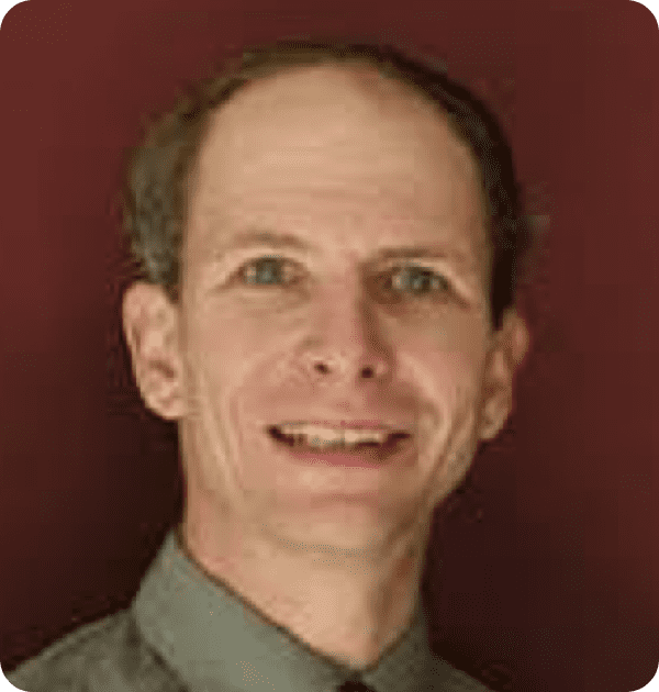 council member image