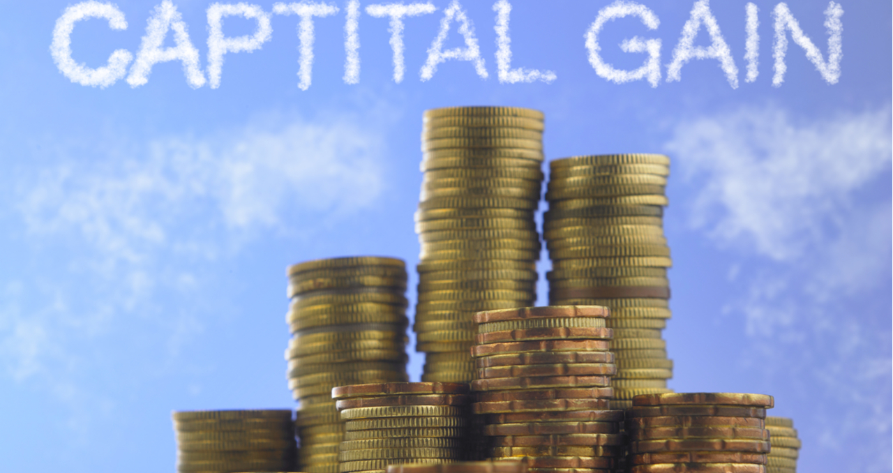 5 Tips for Reinvesting Capital Gains from Real Estate Sales