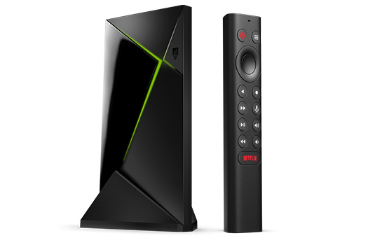 Nvidia Shield for Digital Signage: Everything You Need to Know