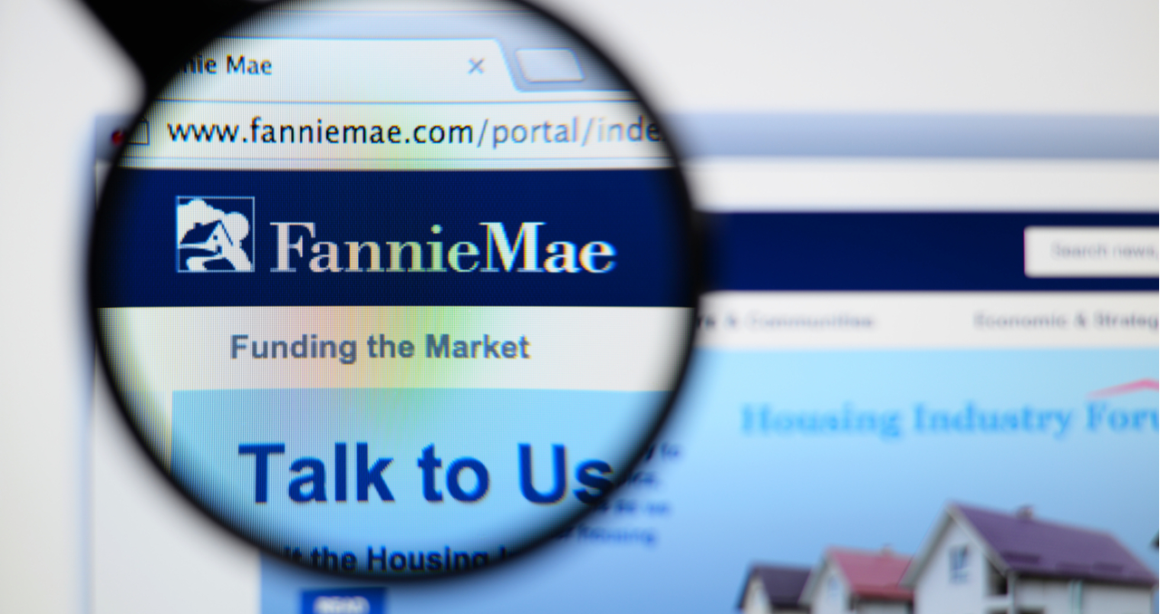 5 Things to Know About Fannie Mae Appraisal Guidelines
