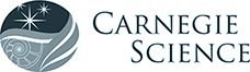 Carnegie Science logo