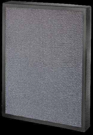 Pack filtres AS300 Premium 2