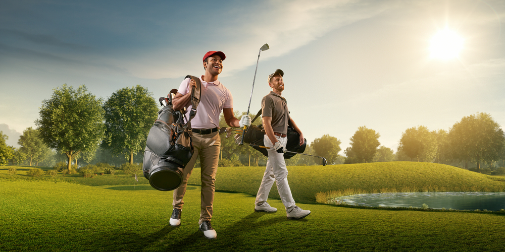 Match Play | Golf Formats Explained