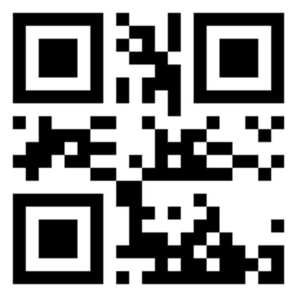 Cover Image for QRBarcode App